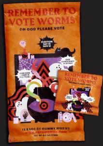 voteworms.jpg
