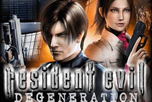 resident20evil_degeneration_title5b15d