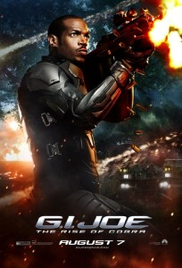 gijoe__ripcord-web-3-697x1024