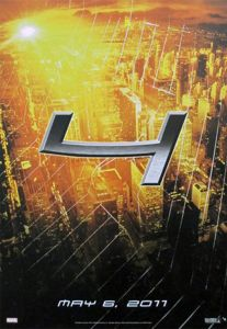 poster_spiderman-4-poster