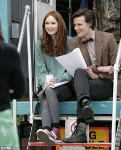 doctorwho_bts11th_doctorcompanion