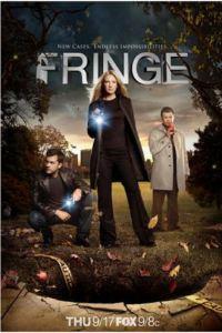 fringe-season2poster
