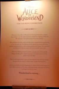 hr_alice_in_wonderland_experience_-_alice_1