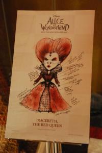 hr_alice_in_wonderland_experience_-_the_red_queen_dresssketch