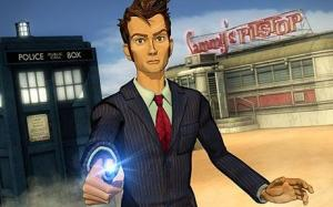 doctor-who-cartoon