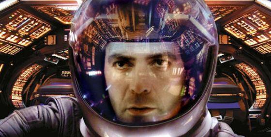 George-Clooney-Gravity-2-Wide