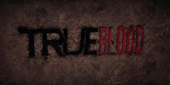 True-Blood-HBO-New-Logo-wide
