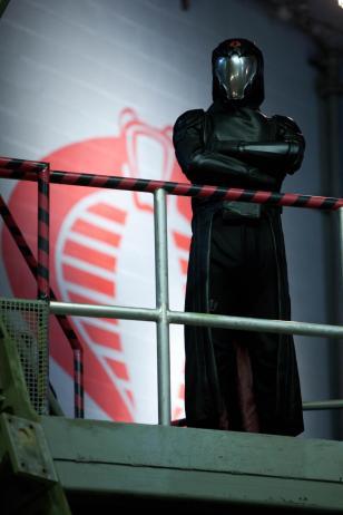 GI-Joe-Retaliation-Cobra-Commander-Movie-Image