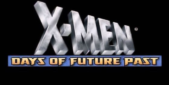 X-Men-DoFP-tmp-logo-wide