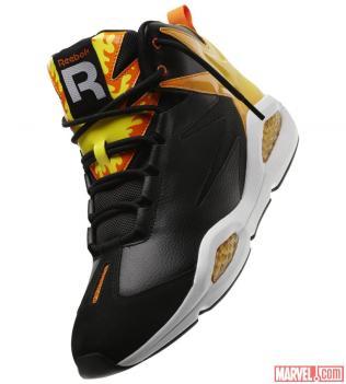 kicks-10