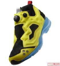 kicks-5