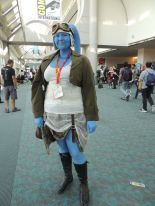 SDCC 2012 2 Cosplay 003