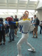 SDCC 2012 2 Cosplay 009