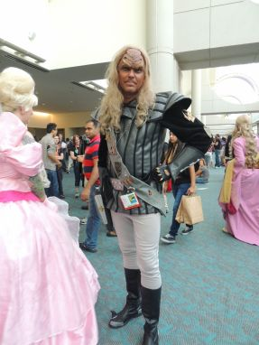 SDCC 2012 2 cosplay 007