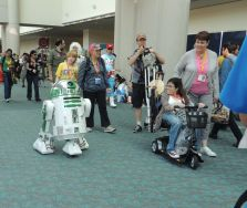SDCC 2012 2 cosplay 008