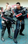 SDCC 2012 2 cosplay 010