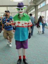 SDCC 2012 2 cosplay 021
