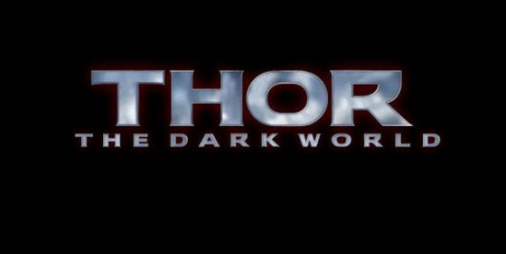 Thor-The-Dark-World-Logo-wide