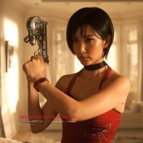Resident-Evil-Retribution-Movie-Img-812x2-2