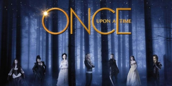 Once Upon a Time s2 night wide