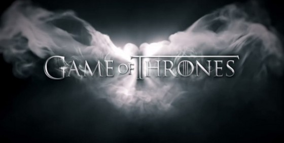 game of thrones episode 7 download torrent