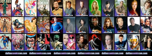 dcc2013guestbanner