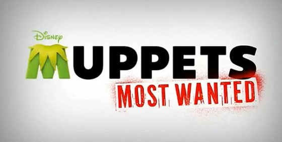 Muppets Most Wanted wide