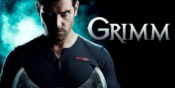 Grimm s3 logo wide no tag