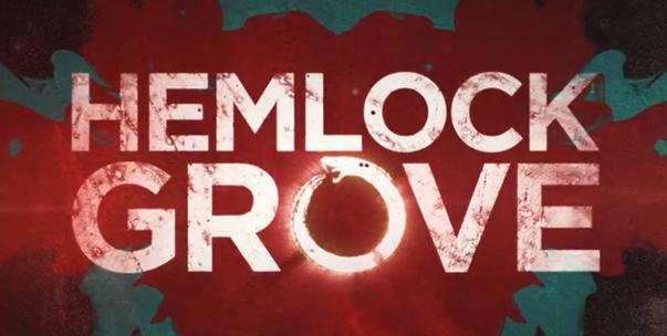 hemlock grove wide