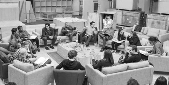 star wars 7 cast wide header