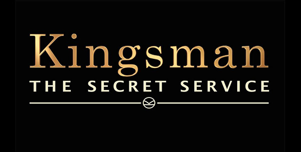kinsgman the secret service wide