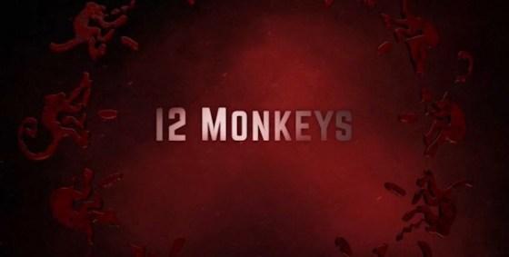 12 Monkeys syfy logo wide