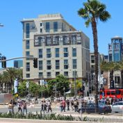 2014-07-23 Hilton Terminus