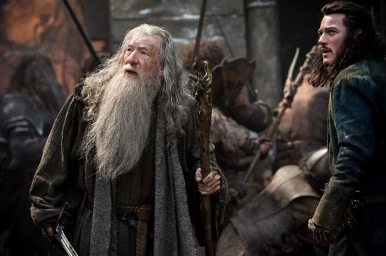 HTBOTFA 02 Gandalf Bard