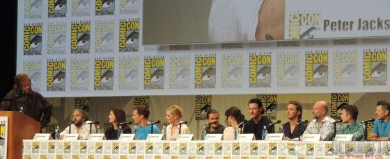 Hobbit 02 wm full cast