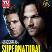 SDCC 2014 TVG-Cover-B2-Supernatural