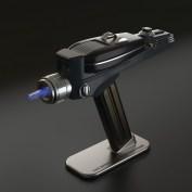 Star Trek Universal Remote Phaser 1