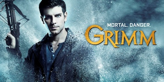 Grimm s4 key art logo wide