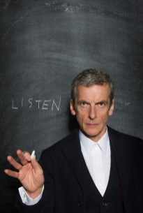 Doctor Who 804 gallery Doctor vertical