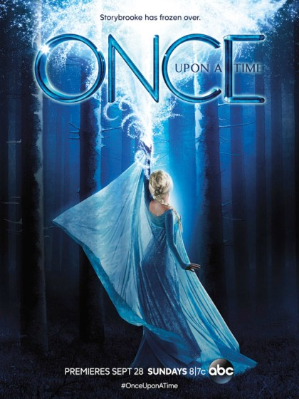 Once Upon a Time s4 poster 2