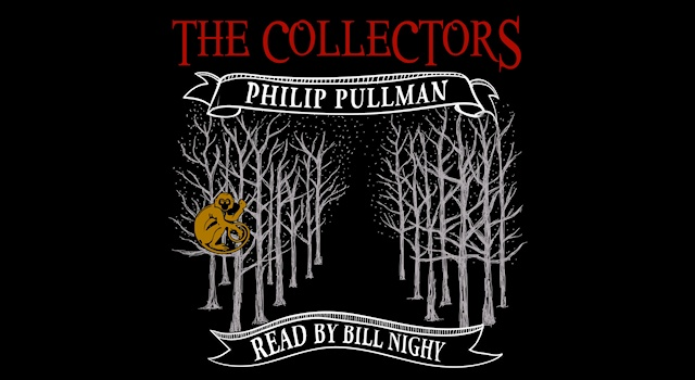 The Collectors cover wide1