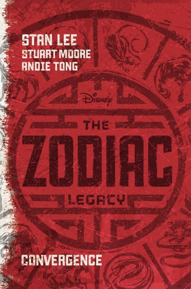 TheZodiacLegacyCover