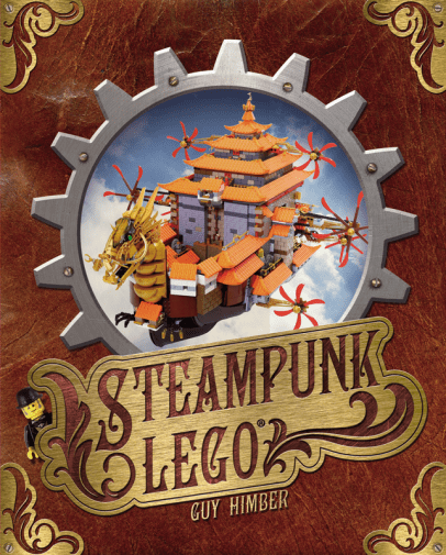 steampunkLEGO_cover-front_new