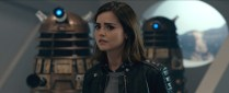 Doctor Who s9 screen 08 Clara