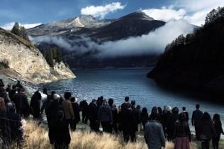 "SundanceTV original series ""The Returned""-Photo Credit: Jean-Claude Lother"