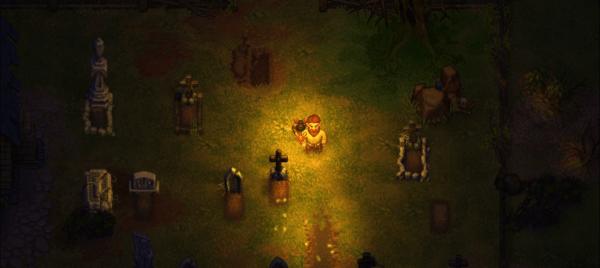 Graveyard Keeper (34)
