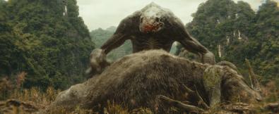 King Kong (112)