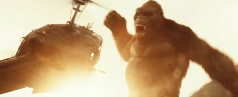 King Kong (73)
