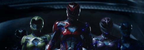 Power Rangers (31)