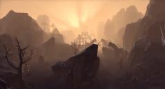 Screenshot (103)